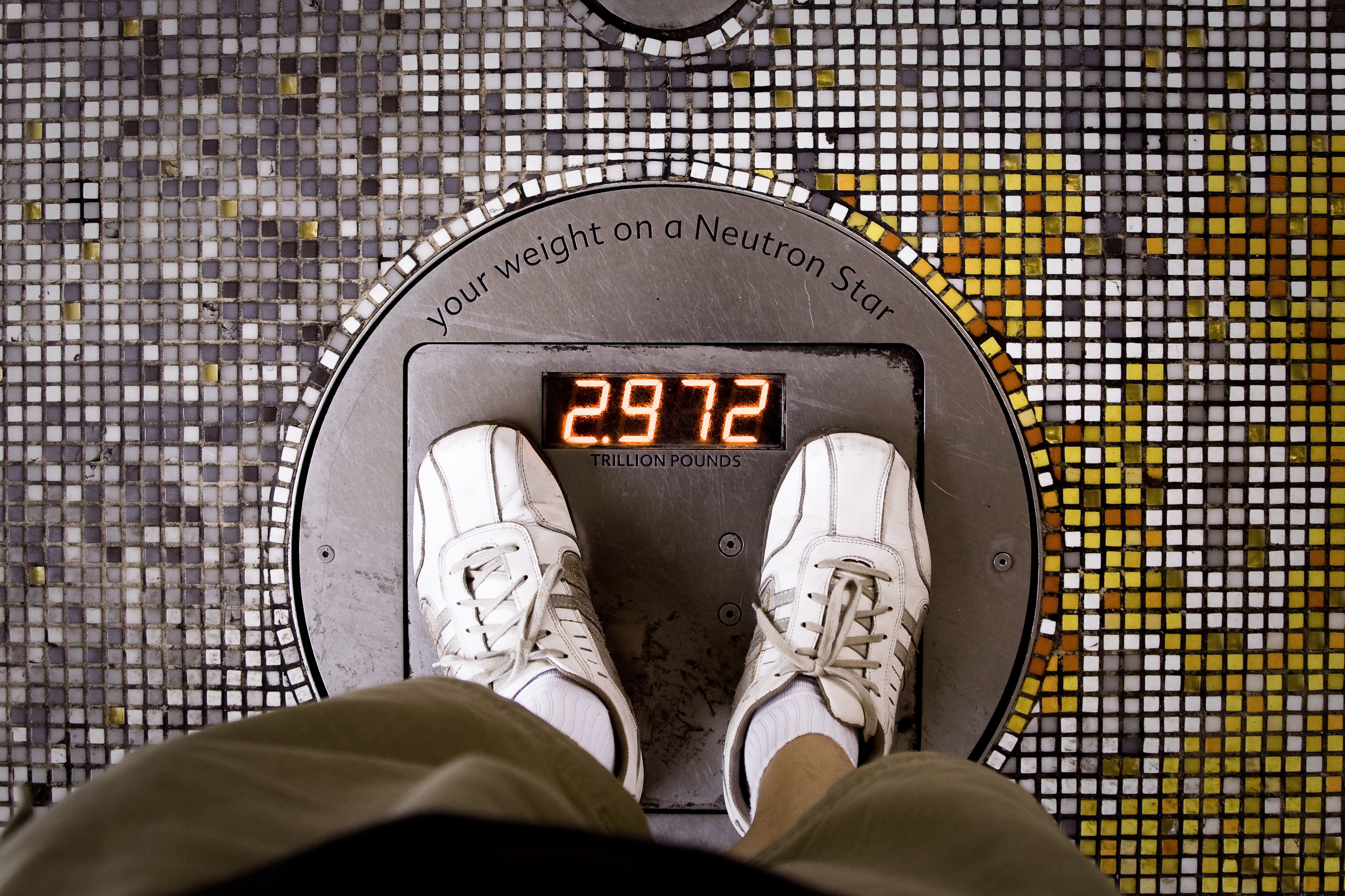 I_Need_to_Lose_Weight!!!_(3143635850)