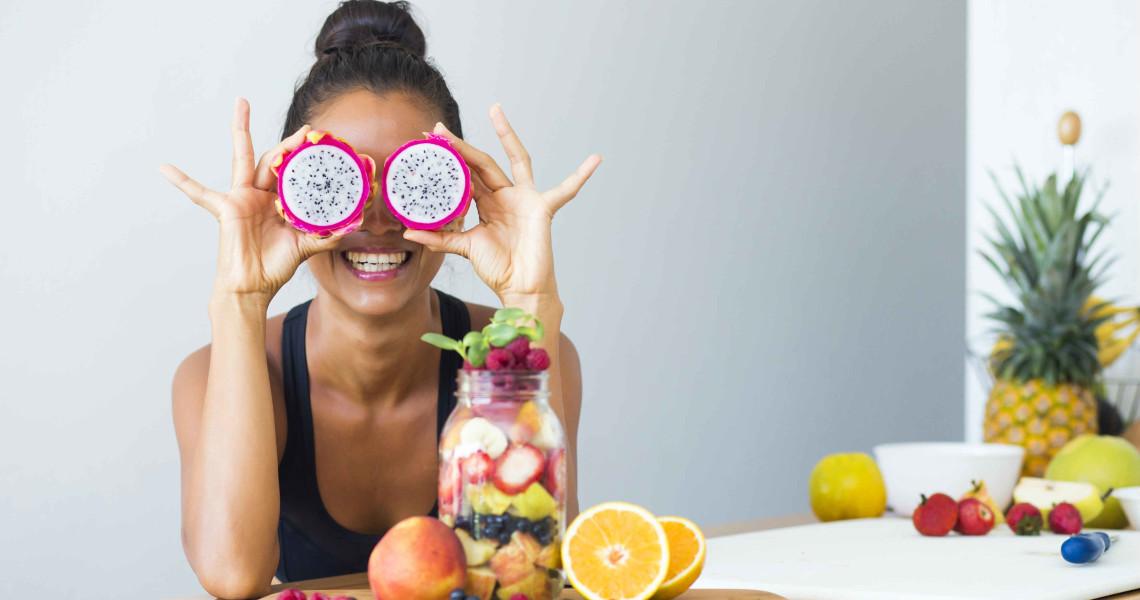 vejen-til-en-sundere-livsstil