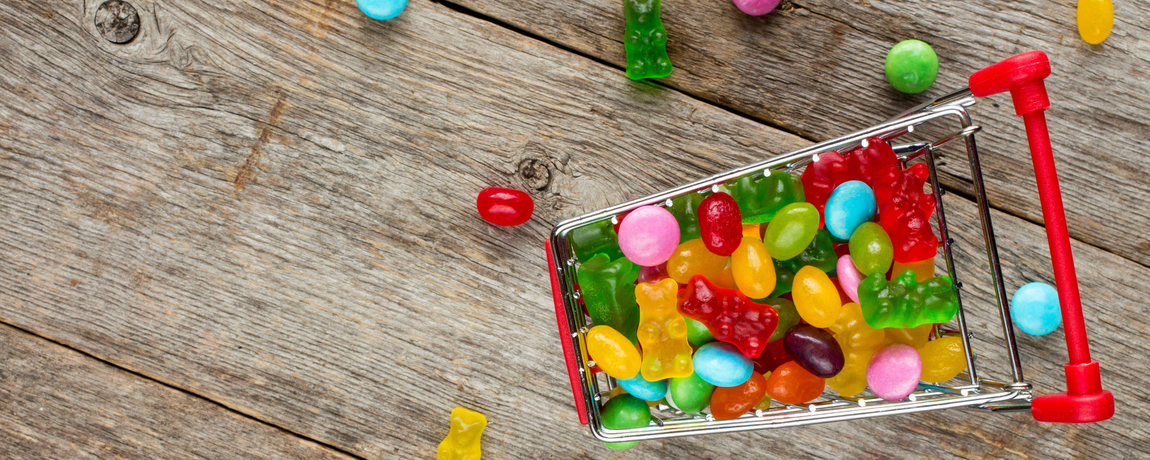 usund-kalorier-indkoeb