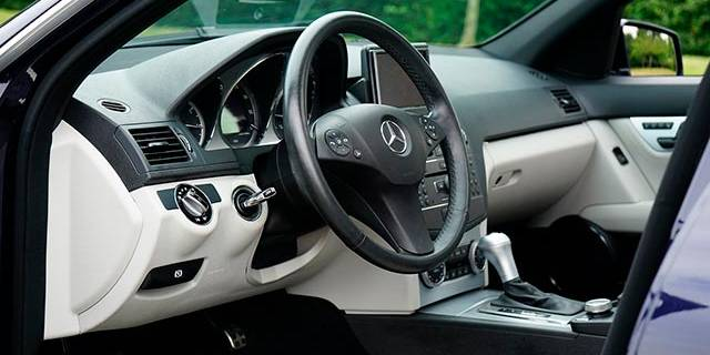 luksusbil-leasing