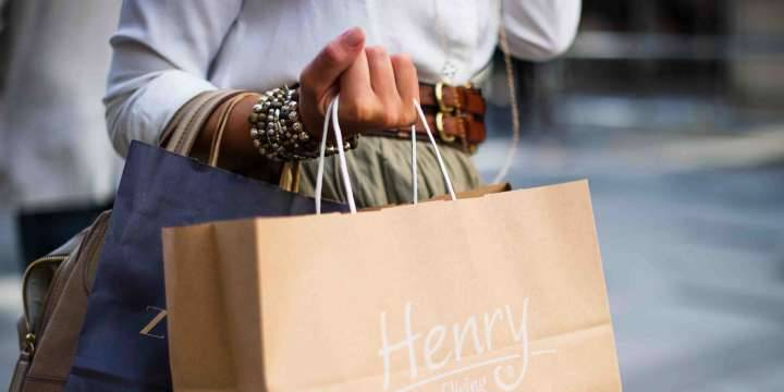 shopping-aalborg (1)