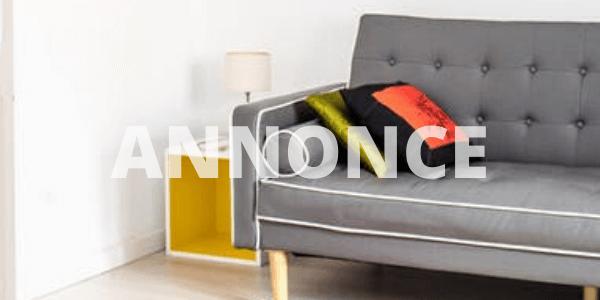 rette_sofa_til_bolig