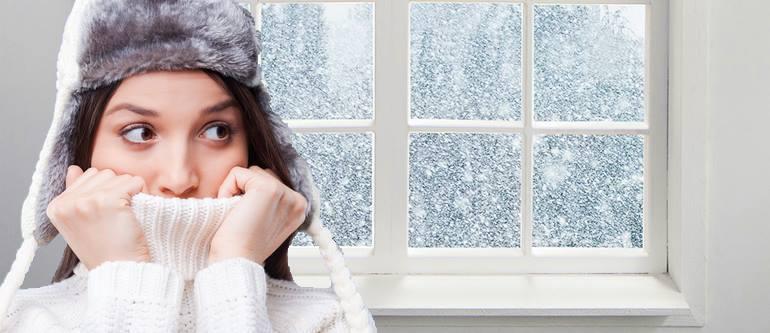 varm_vinter_med_jordvarme