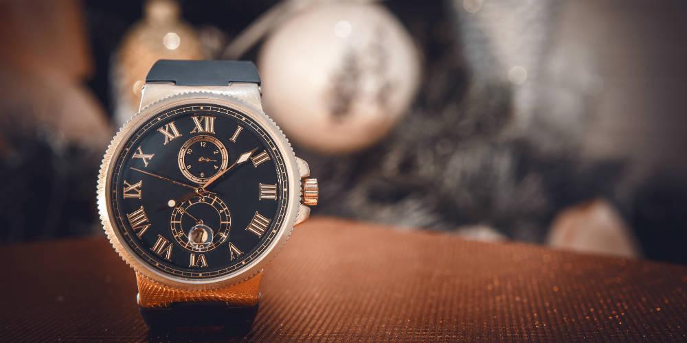 Dyre ure er det hele vaerd