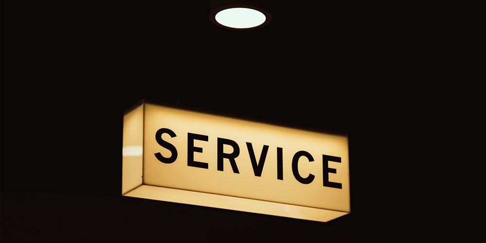god-kundeservice-er-god-markedsforing