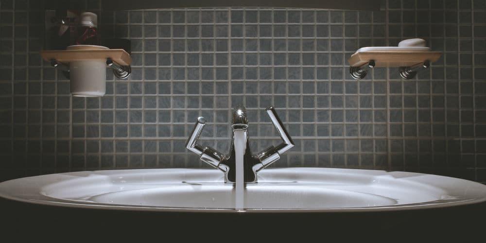 Indgangsløsninger kan bidrage til bedre hygiejne på arbejdspladsen
